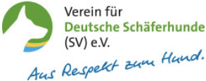 Ortsgruppe Kirchheim unter Teck – Jesingen